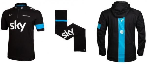 rapha-team-sky-casual-cycling-kit