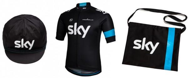 rapha-team-sky-replica-cycling-kit