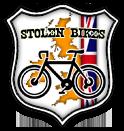 Stolen-Bikes-Logo