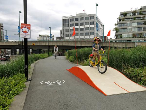 whoopdeedoo-bike-ramps