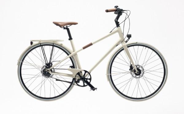 Hermes-Le-Flaneur-bike-600x374