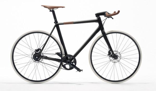 Hermes-Le-Flaneur-Sportif-bicycle-600x350