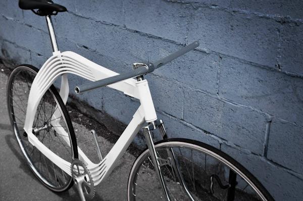 Aero-bike-above-600x398