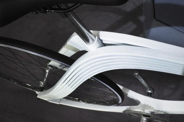 Aero-bike-seatmast-600x398