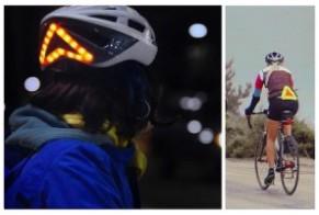 Lumos_Kickstarter_Helmet_Light_03-297x201
