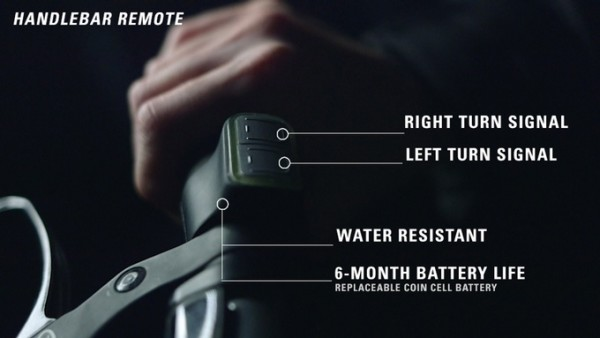 Lumos_Kickstarter_Helmet_Light_05-600x338