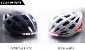 Lumos_Kickstarter_Helmet_Light_09-297x177