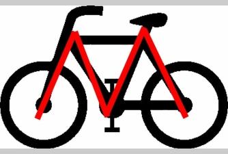 M Bike Check