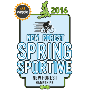 2016-WSS_new-forest-spring-sportive