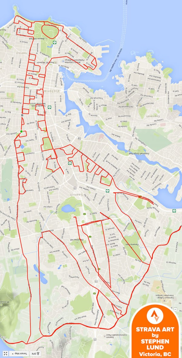 bike-cycling-gps-doodle-stephen-lund-54__700