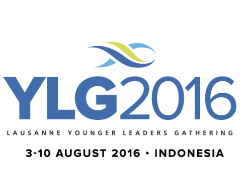 YLG 2016