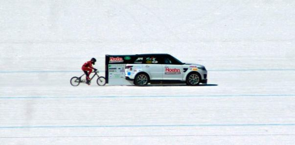 mueller-at-147-mph-womens-world-bicycle-speed-record