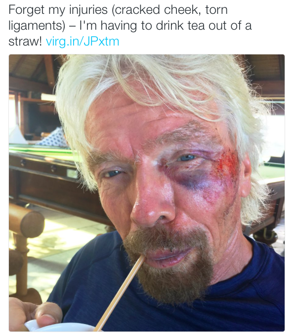 richard-branson-tweet-2