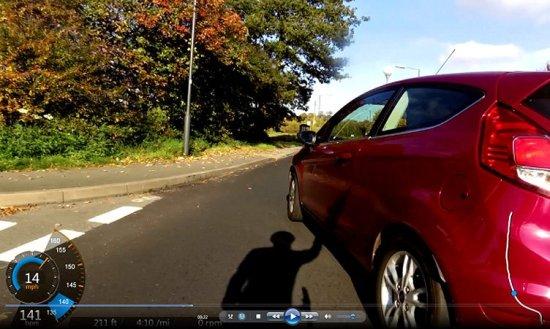 birmingham-cycle-campaign