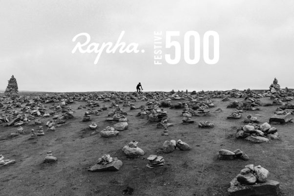 rapha-festive-500