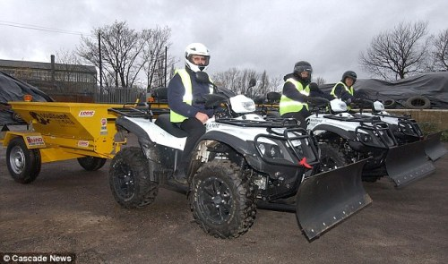 quad-bike-gritters