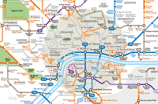 london-cycle-lane-map-credit-route-plain-roll-london-cycling-network