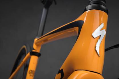 Specialized-Mclaren-Roubaix-special-edition-1