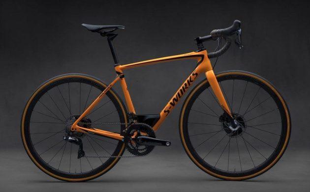 Specialized-Mclaren-Roubaix-special-edition-5-e1503672005883