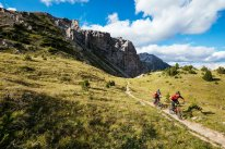 danny-macaskill-home-of-trails-galleryb