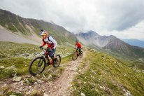 danny-macaskill-home-of-trails-galleryd
