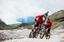 danny-macaskill-home-of-trails-gallerye
