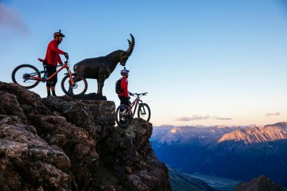 danny-macaskill-home-of-trails-galleryf